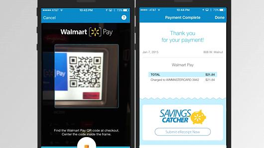 food_03_walmart_pay-png