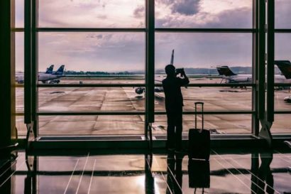 aftercorona_travel
