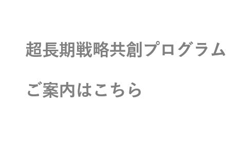 https://www.d4dr.jp/service/co-program/